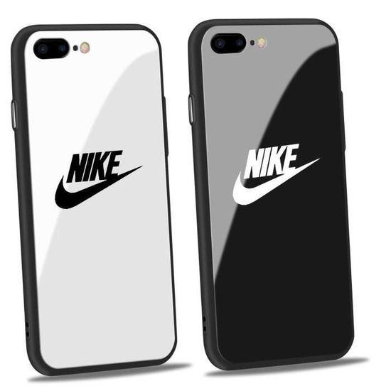 coque d iphone 8 plus