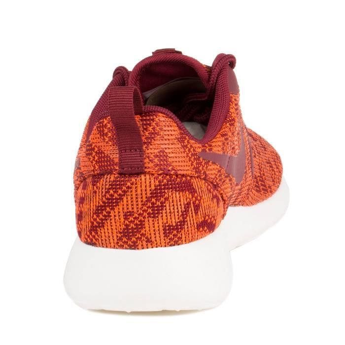 Nike Roshe One Running Shoes CDW4I Taille-38