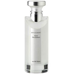 EAU DE PARFUM Parfums Bvlgari Bvlgari Au The Blanc Eau De Cologn d0a6b071613
