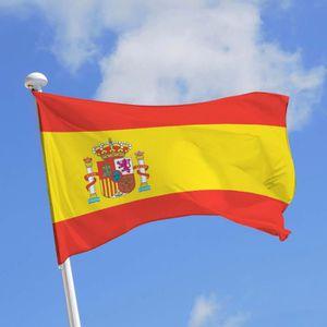 Decoration espagnole achat vente decoration espagnole for Decoration espagnol