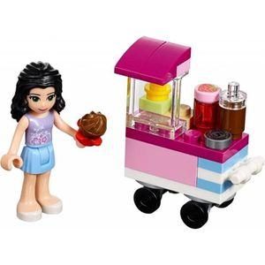 Jouets Chers Cupcake Pas Lego Achat Jeux Et Vente vNwn8Om0