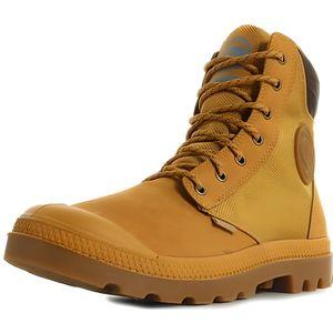 BOTTINE Boots Palladium Spor Cuf Wpn U