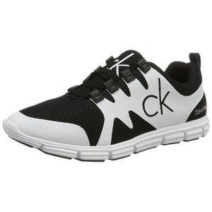 Chaussures femme Calvin klein c369f7658390