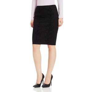 JUPE Armani Jeans Jupe crayon de femmes RTU0G Taille-30 ... 6f14d264079