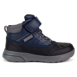 c50dce1689750 Chaussures Femme Geox - Achat   Vente Chaussures Femme Geox pas cher ...