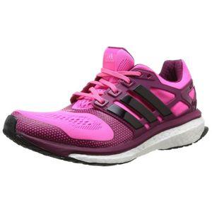 watch b6d20 e8fdf CHAUSSURES DE RUNNING ADIDAS boost d énergie pour femmes 2 esm w, runnin