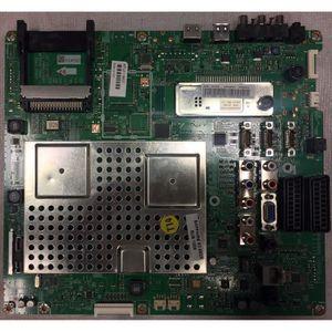 Pièce détachée Carte gestion Samsung LE52A856 BN94-02102F