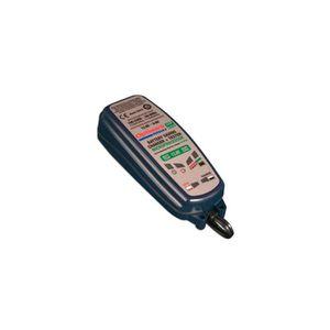CHARGEUR DE BATTERIE Chargeur de batterie OptiMate lithium 0.8A - UNIVE