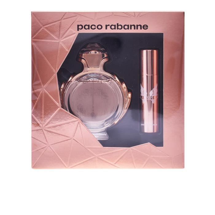 Coffret Parfum Femme Cdiscountcoffret De Parfum Alienparfum Femme