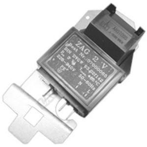 /Vis autoperceuses filetage metrica din-963/t/ête rainur/ée zincado M6/x 16 Index t9630616z/