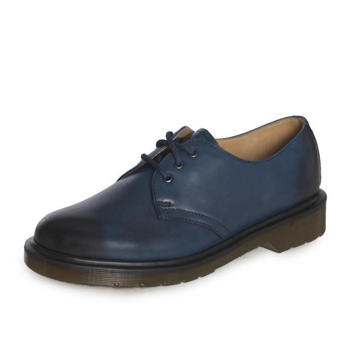 Chaussures de ville Dr Martens 1461 - 22158472