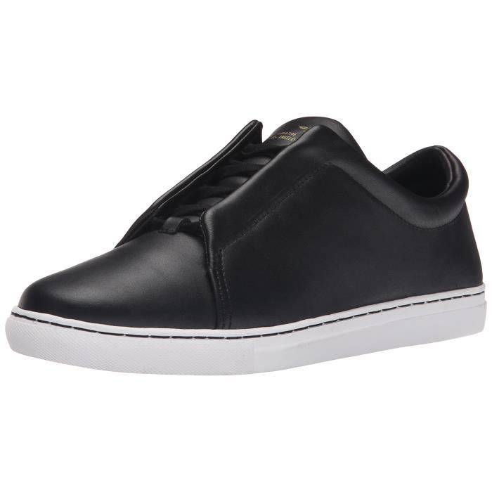 Creative Recreation Turino Slip-on Sneaker SYS9R Taille-47