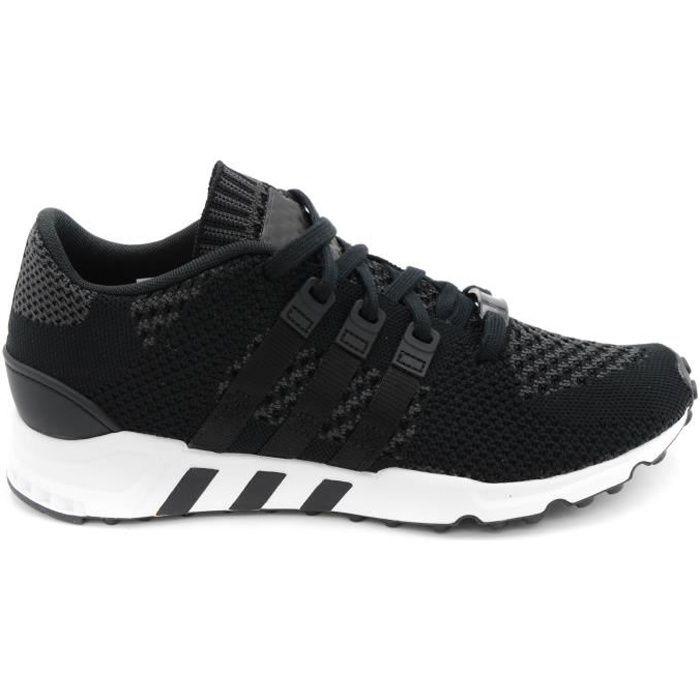 quality design 3b1e4 f68f3 ... noir-blanc BY9603 T. 44 2-3. BASKET Adidas EQT Support RF PK Basket  homme Core noir-bl