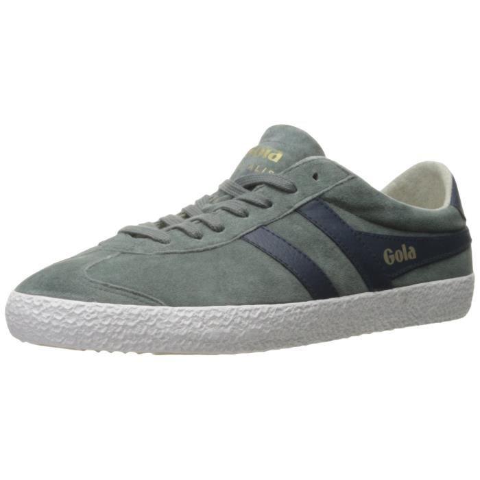 44 1 Sneaker Spécialiste Taille 2 Mode 3mehmx 0qI6w