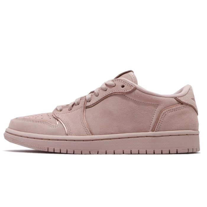 Sui8f Wmns 1 Jordan Ns Ao1935204 Low Women's Retro Taille 39 Air 2 Nike thQrds