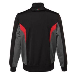 blousons manteau mode sport homme achat vente blousons manteau mode sport homme pas cher. Black Bedroom Furniture Sets. Home Design Ideas