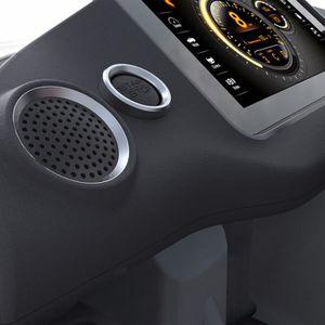 voiture electrique 24v achat vente jeux et jouets pas chers. Black Bedroom Furniture Sets. Home Design Ideas