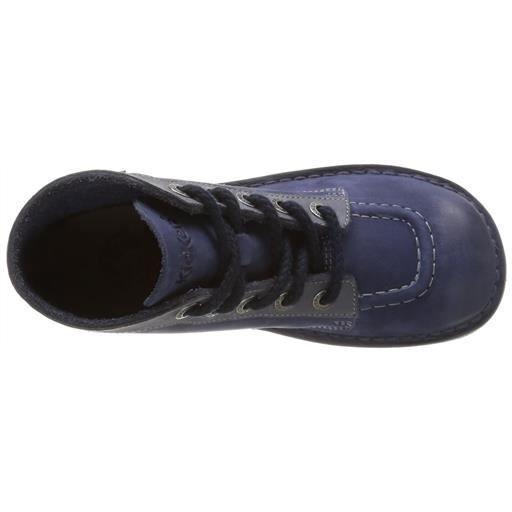kick col filles kickers 393432-30