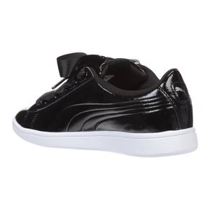pretty nice 24551 18471 Vente Achat Femme Cher Cdiscount Puma Pas Chaussures aqznFtP