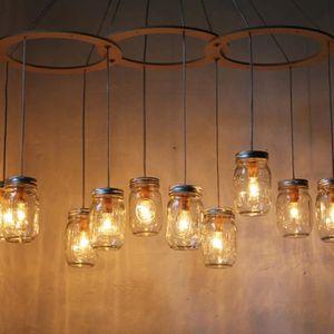 ampoule a baionnette achat vente ampoule a baionnette pas cher cdiscount. Black Bedroom Furniture Sets. Home Design Ideas