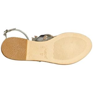 Evening 36 Espadrilles Taille Taille 36 1A9TN8 Evening 1A9TN8 Evening Espadrilles 1q1zwCr