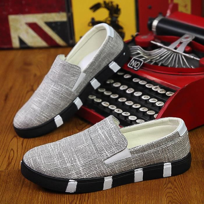 on Chaussures Baskets Chaussures Homme Ba Slip Homme Homme Ba Slip on Chaussures Chaussures Baskets Slip Baskets Chaussures 4qFwATw8n
