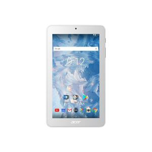 TABLETTE TACTILE Acer ICONIA ONE 7 B1-7A0-K4LR Tablette Android 16