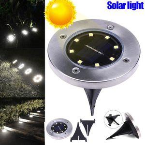 Eclairage ext rieur eclairage ext rieur solaire achat - Borne eclairage exterieur pas cher ...