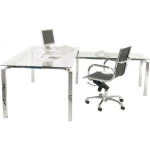 meuble d angle ordinateur achat vente meuble d angle ordinateur pas cher cdiscount. Black Bedroom Furniture Sets. Home Design Ideas