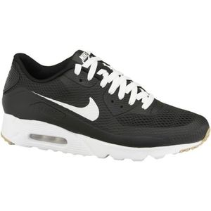 chaussures nike air max 97 femme argent pas cher n1137