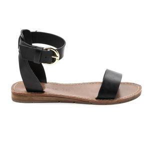 5d1abc95a8db41 SANDALE - NU-PIEDS Sandales, nu-pieds Chattawak sandales 7-SABINE Noi ...