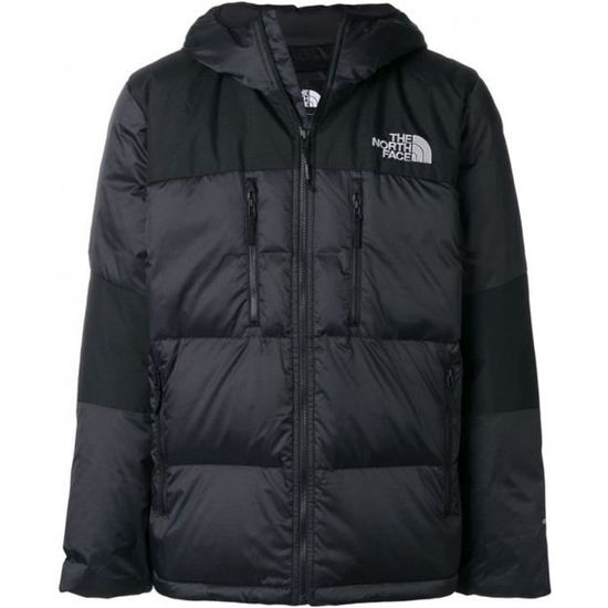 outlet store 638df 1cb16 blouson-the-north-face-himalayan-light-down-t93o.jpg