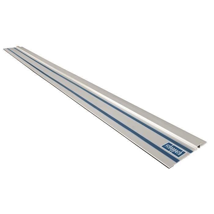 scheppach rail de 1400 mm pour cs 45 pl 45 achat. Black Bedroom Furniture Sets. Home Design Ideas
