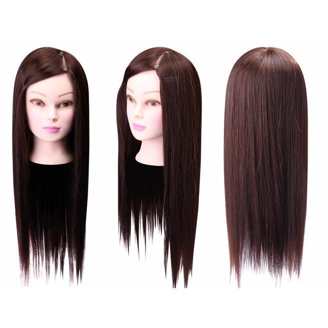 tete coiffer professionnel - achat / vente tete coiffer