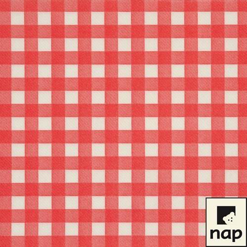 Serviette de table vichy achat vente serviette de table vichy pas cher cdiscount - Serviette de table papier pas cher ...
