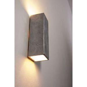 luminaire lustre lampe applique design moderne lam achat vente luminaire lustre lampe appl. Black Bedroom Furniture Sets. Home Design Ideas