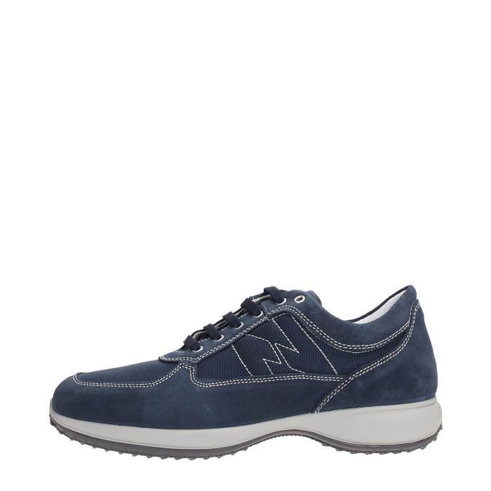 Igi&Co Sneakers Homme