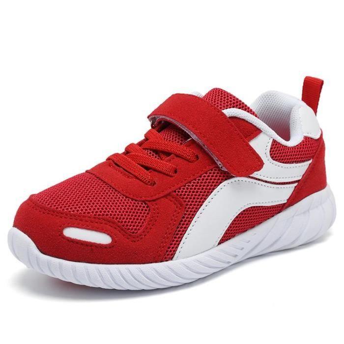 Basket Chaussures de sport décontractées pour femmes