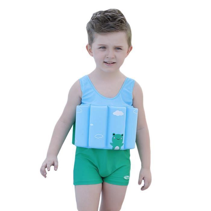 boutique hugo maillot de bain enfant fille et gar on. Black Bedroom Furniture Sets. Home Design Ideas