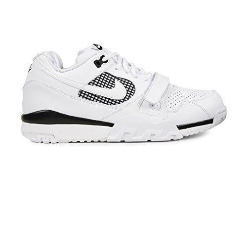 plus récent 6817d 0cbe7 Nike Air Trainer 2, Chaussures de randonnée pour homme 3PZC24 Taille-42 1-2