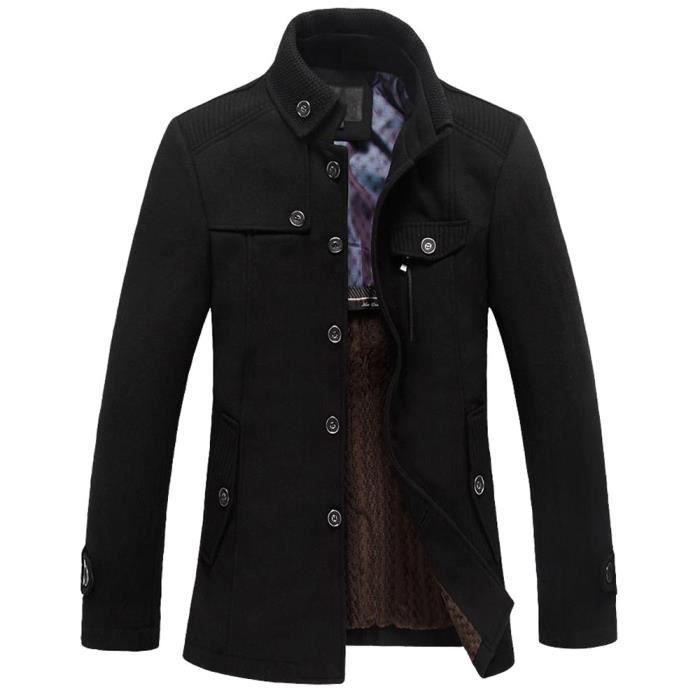 f9921c13ed097 trench-laine-casual-hommes-manteau-mode-d-affaires.jpg