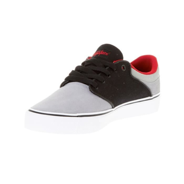 Chaussure DC Mikey Taylor VulcSignature Series --