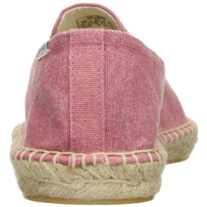Sandal 41 Taille OE8Y3 Slipper Fumeurs ZwS0xq7Y1