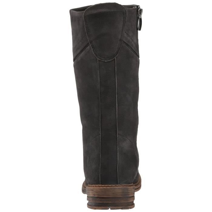 Bernie Mev Tessler Slouch Boot A9AZR Taille-40 1-2