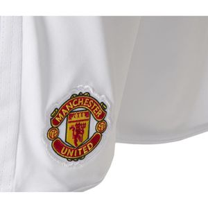 Boutique Supporter Manchester United Pas Achat Football Vente rrawdWqSP