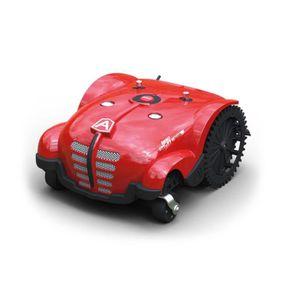 TONDEUSE Robot Tondeuse Ambrogio L250 Elite.