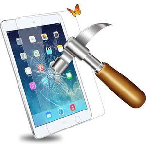 FILM PROTECTION ÉCRAN Protecteur d'écran en verre trempé Film pour iPad