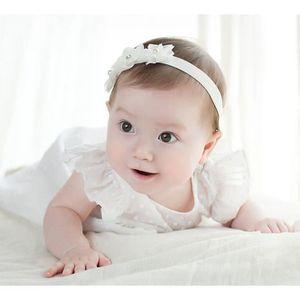 COMMODE BÉBÉ Bébé Enfant Fille Princesse Crystal Diamond Bandea