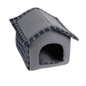 https://i2.cdscdn.com/pdt2/7/0/3/1/300x300/auc3662874107703/rw/niche-d-interieur-pour-chien-ecossais-taille-s.jpg