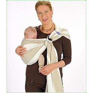 44a839dd61fd Echarpe de portage sling - Achat   Vente pas cher